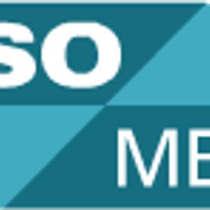 ISOMEX kft Tetőfedő Kiskunhalas Mohács