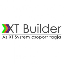XT Builder - Épületgépészet -  - Kerepes