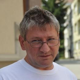 Mozbacher Ferenc -  - Szekszárd