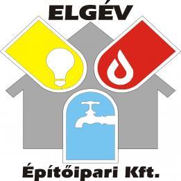ELGÉV Építőipari Kft. -  - Budapest