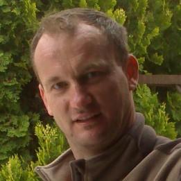 Róth Tibor -  - Győr