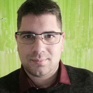 Széll Attila Kaputelefon szerelés Parád Budapest - XV. kerület