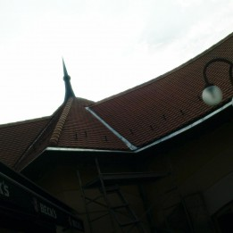 juhasz Attila -  - Budapest