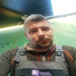 Kaszás Ferenc -  - Dunaharaszti