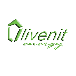 Olivenit energy Energetikai tanácsadás Bágyogszovát Fertőd