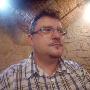 Kovács Tamás Kertész Nyékládháza Sátoraljaújhely