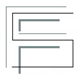 Fines Finium Studio Kft. Építész Fertőd Tét