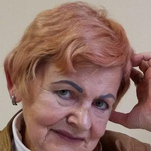 Novák Gizella Mária Építész Balatonakali Dunaújváros