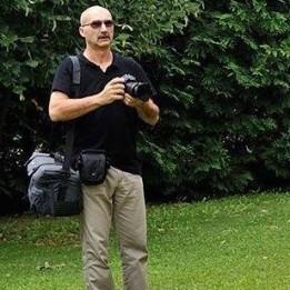 Atla Digital Film - Kovács Zoltán Esküvői videós Szolnok Szolnok