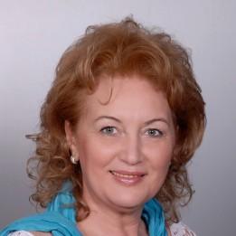 Csengeri Zsuzsa Természetgyógyász Szigetszentmiklós Szigetszentmiklós