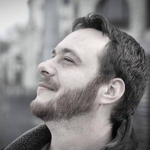 Veres Péter Fényképész, fotós Kisar Maglód