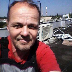 Berecz Péter Klímaszerelés Dunaremete Győr