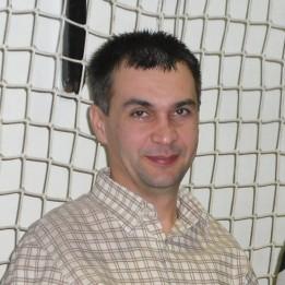 Katona Jozsef Árnyékolástechnika Szeged Szigetbecse