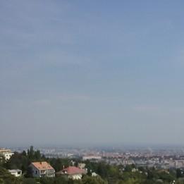 Gázkémény eu Kéményseprő Vértesacsa Budapest - XIV. kerület