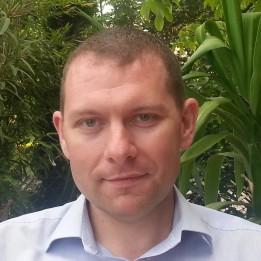 Tiba Gábor Rendszergazda, informatikus Dömsöd Szigetszentmiklós