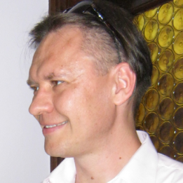 Király Kriszrtián Névjegykártya készítés Gerla Békéscsaba