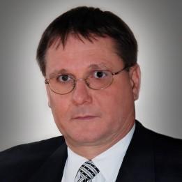 Gyulai István Építész Érd Budapest - XIX. kerület