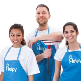 Helpy Magyarország -  - Budapest - V. kerület