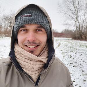 Kiss Gábor Dietetikus Paks Tatabánya