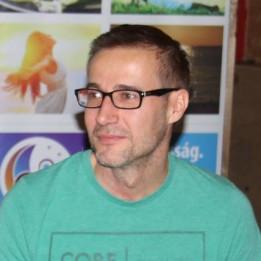 Gyurik János Online marketing Pilisjászfalu Budapest - II. kerület