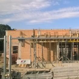 Felujítunk Építünk -  - Szeged