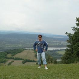 Gál imre -  - Dunakeszi