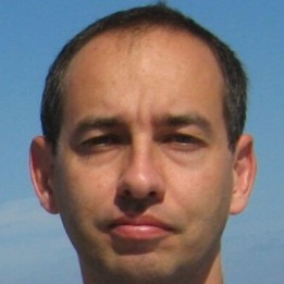 Magyar Gábor Rendszergazda, informatikus Pomáz Pomáz