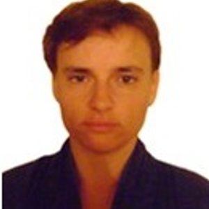 Szabó Gizella Gyógymasszázs Debrecen Hajdúbagos