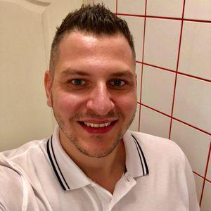 Szabó Ádám EV. Rendszergazda, informatikus Adony Budapest - XVI. kerület