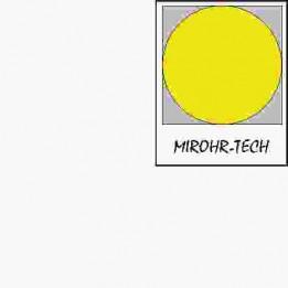 MIROHR-TECH BT - Papp Sándor Fűtésszerelés Erdőbénye Miskolc