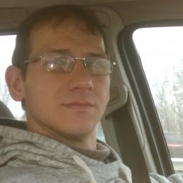 Körmendi József egyéni vállalkozó Automata kapu Veszprém Szeged