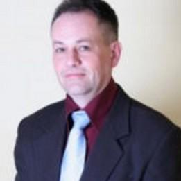 Kovács Gergő Villanyszerelő Klárafalva Szeged