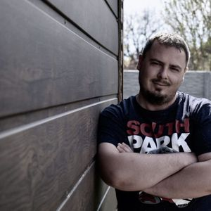 Jelenek Ferenc Statikus Körmend Budapest