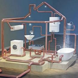 Heating Service 2000 Kft Fűtésszerelés Budapest - XVI. kerület Budapest - X. kerület