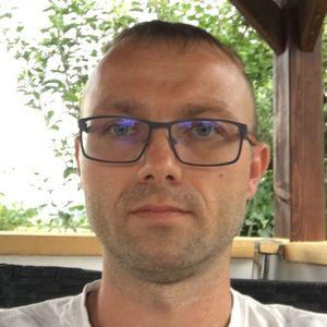 Psóra Zsolt Rendszergazda, informatikus Adony Csősz