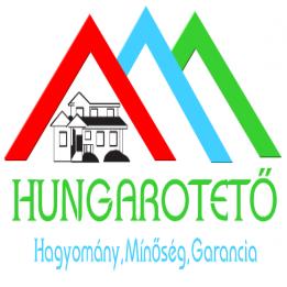 Hungarotető -  - Budapest - XX. kerület