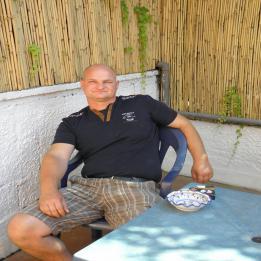 Gulyás Péter -  - Győr