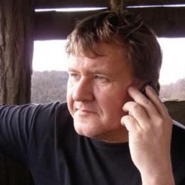Palinkas Laszlo Építész Tata Tata