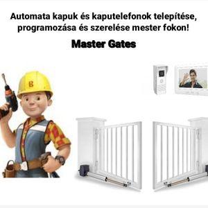 Pércsi Zoltán Lakatos Szada Hatvan