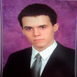 bgboy19910925 Felszolgáló, pultos Siklós Siklós