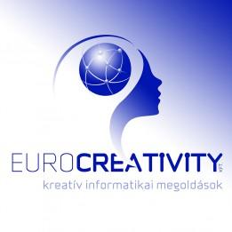 Euro-creativity Kft. -  - Budapest - V. kerület