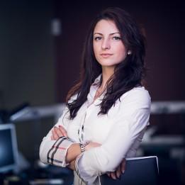 Jázmin Adószakértő és Könyvelőiroda Hitelszakértő, pénzügyi tanácsadó Pécs Kaposvár