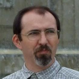 Tóth Tibor TV-, videó-, hifi-, DVD-szerelő Kecskéd Székesfehérvár