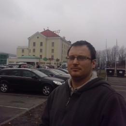 K.Gergő Lomtalanítás Zics Veszprém