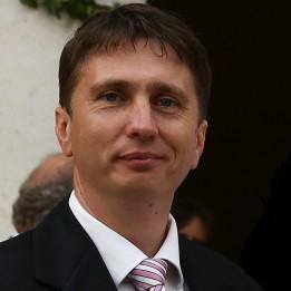 Molnár Attila Ceremóniamester, vőfély Budapest Érd