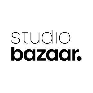 Studiobazaar Építész és Design Műhely -  - Pécs