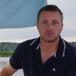 Hánis László Ács Révfülöp Várpalota