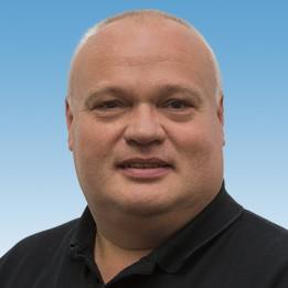 Porteleki Gábor Villanyszerelő Meggyeskovácsi Szombathely