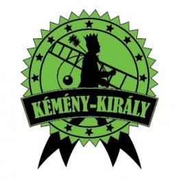 Kémény-Király Kft. - Nagy Tibor Kéményseprő Vértesacsa Budapest - XIV. kerület