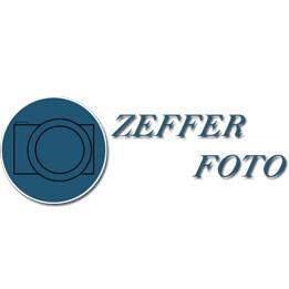 Zeffer FOTO -  - Pilis
